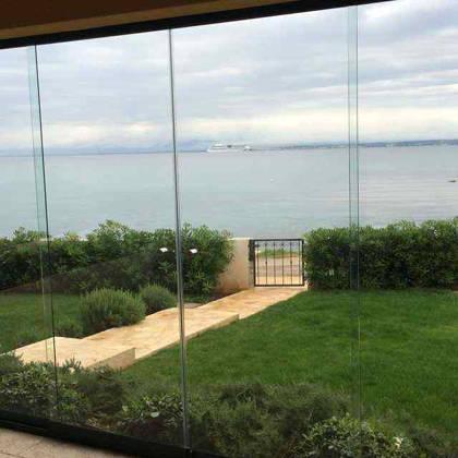 Sunparadise ViewGlass